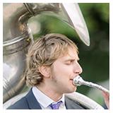 Pacho - Souba - 3615 Brass Band